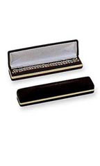Black Velvet Bracelet Jewelry Boxes