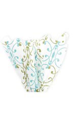 French Charming Tissue Paper