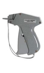 SSW Fine Fabric Price Tag Gun