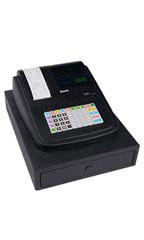 Samsung Cash Register Model ER-180T